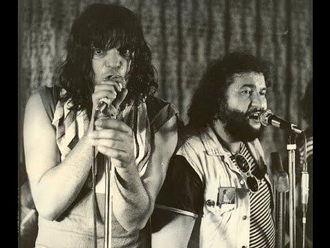 Hobo Blues Band – Országút blues csengőhang letöltés
