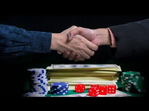 Не Ведитесь! Еще один развод на заработке в онлайн казино! Развод на деньги! Честный отзыв