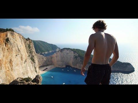 Zakynthos Vlog (My Favorite Place)