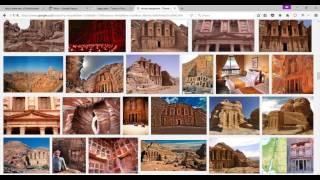 видео Туры в Амман