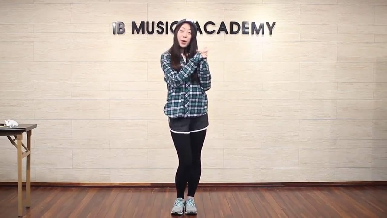 인천 음악 학원