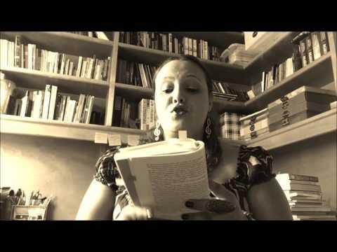 Minha vida de menina  Helena Morley Fuvest  Considerações