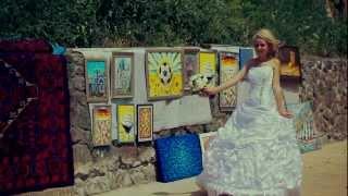 wedding 07.07.2012...♥...