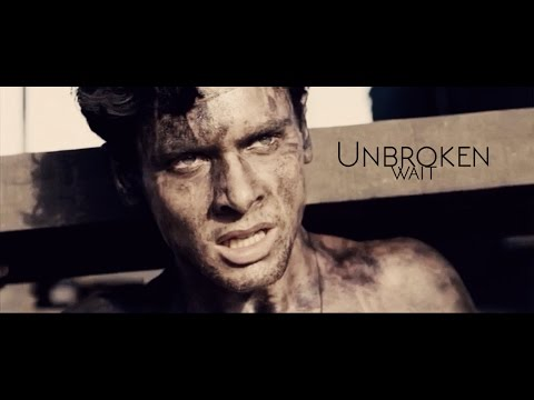 """""""if i can take it, i can make it."""" 