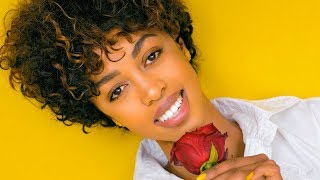 Heaven - Koinelka'do | ኮይነልካ'ዶ - New Eritrean Music 2019 (Official Video)