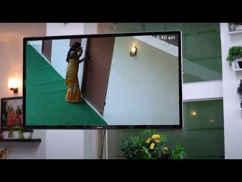 Sembarathi | Episode - 160 | Best Scene...