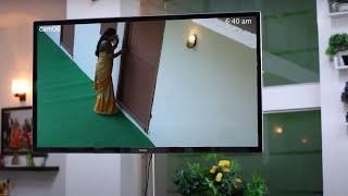 Sembarathi - Indian Tamil Story - Episode 160 - Zee Tamil TV Serial - Best Scene