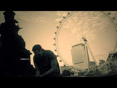 London Eye - Liquid DnB Mix (Spring)