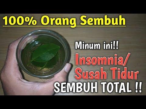 100%-alami-!!-cara-ampuh-mengatasi-insomnia/susah-tidur-secara-alami-||-obat-insomnia-alami
