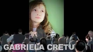 Bran Music Fest 2017 - GABRIELA CRETU