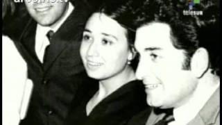 Papá Iván (03/10) - Juan Julio Roqué (Iván Lino) - Montonero