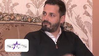 Povestea de viaţă a celui mai iubit speaker motivaţional din România!