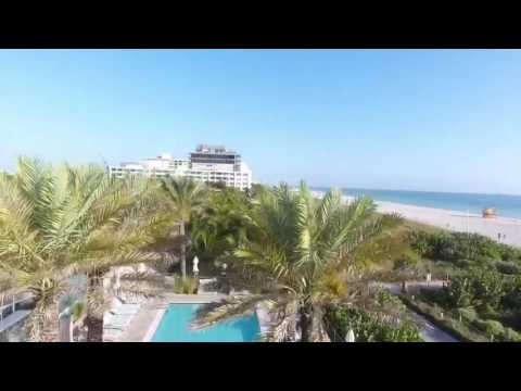 Miami 2016 - Marriott Stanton
