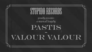 Pastis - Valour Valour thumbnail