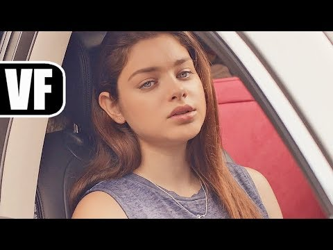 UNE NOUVELLE CHANCE streaming VF (2018) Freddie Highmore, Odeya Rush