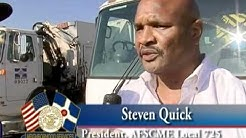 We Are Indianapolis  Steve Quick  Trash Service.mp4