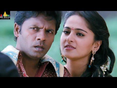 Satyam Rajesh Comedy Scenes Back to Back   Mirchi Latest Movie Comedy   Sri Balaji Video