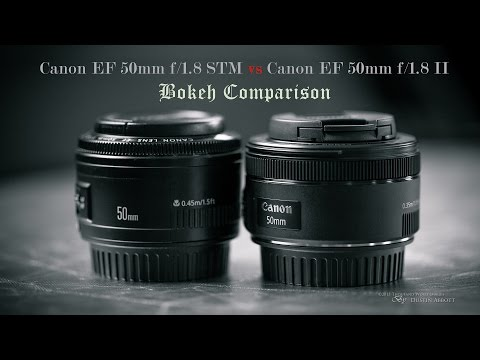 new-vs.-old-nifty-fifty-aperture-and-bokeh-comparison