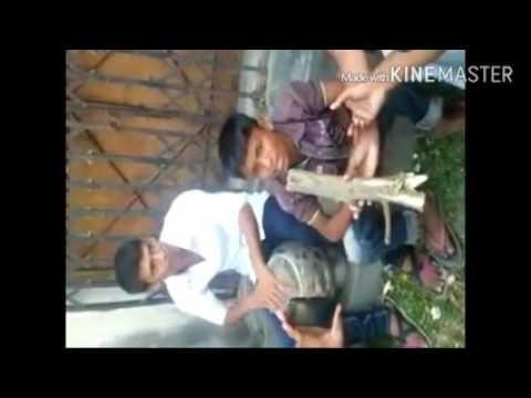 bangladesh chittagong funny songs