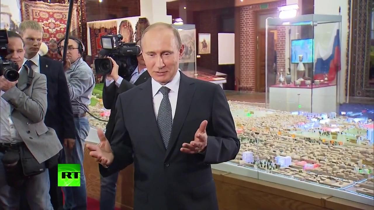 Карелин Александр Александрович - компромат, биография ...