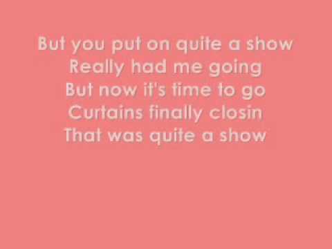 rihanna take a breath lyrics - Lyrics Search
