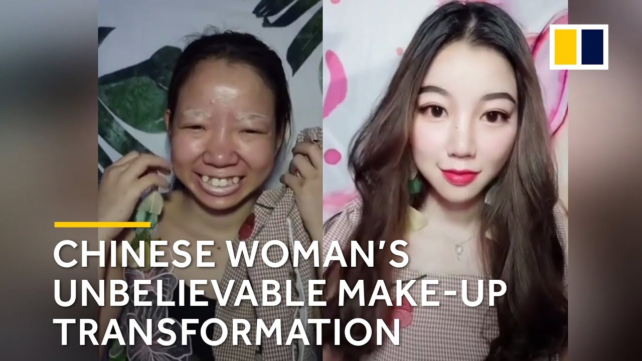 woman transformed into pig stories