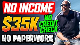 Best Personal Loan: How To Get $35k Instant Personal Loan With Bad Credit? Instant Personal Loan!