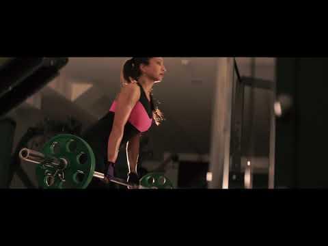 Спортивный клуб Fitness House Винница