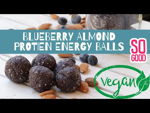 almond-blueberry-energy-balls-~-perfect-protein-snack!-vegan!