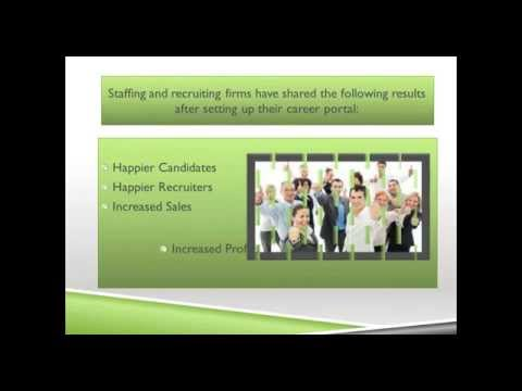 BENEFIT FROM CANDIDATES WHO ARE HAPPY - Webinar for MRI Franchises