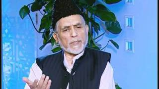 Historic Facts: Programme 37 (Urdu)