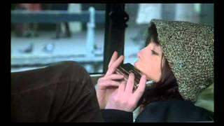 Violette & François, 1977 (Isabelle Adjani playing harmonica)