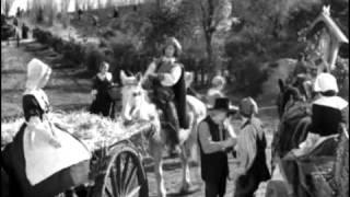 Три мушкетера 1939 США