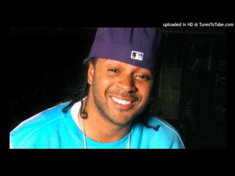 stack Bundles - Imaginary Players