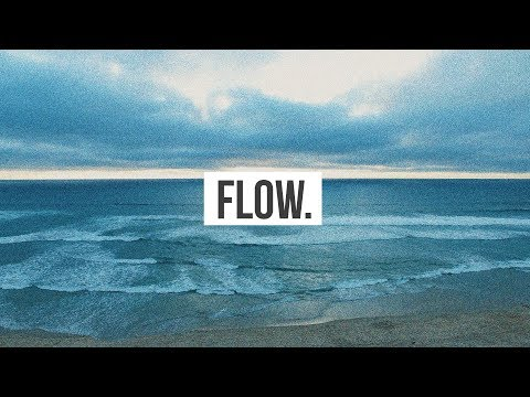 CYPHER HIP HOP BEAT 'FLOW' | Chill Cypher Hip Hop Instrumental Rap Beat