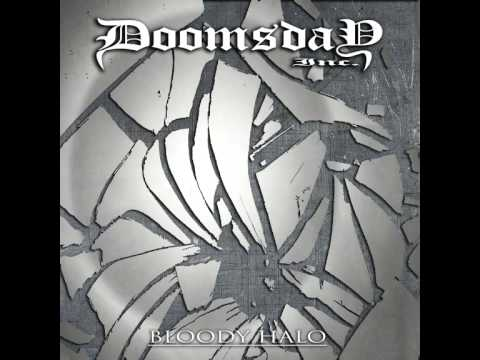 Doomsday Inc. - Bloody Halo