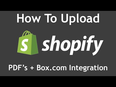 how-to-upload-and-display-pdf's-on-your-shopify-store-(also:-embed-box.com-folder-on-shopify-page)