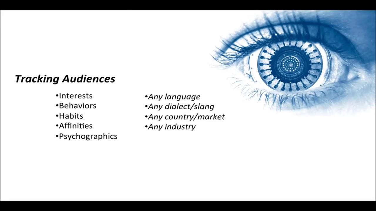 SQREEM Technologies Overview w/ Morgan Freeman