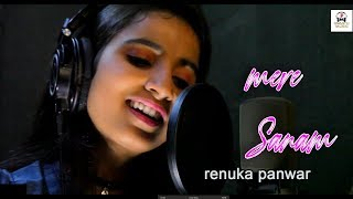Download lagu ✓#mere sanam- at studio masti time renuka panwar#latest hindi love song 2019#pradeep sonu#T R music
