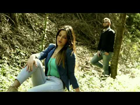 "Valentina Belli Feat Anthony ""Io e te"" (Video Ufficiale 2014)"
