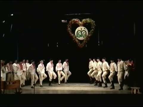 2005 SLOVAK HERITAGE LIVE