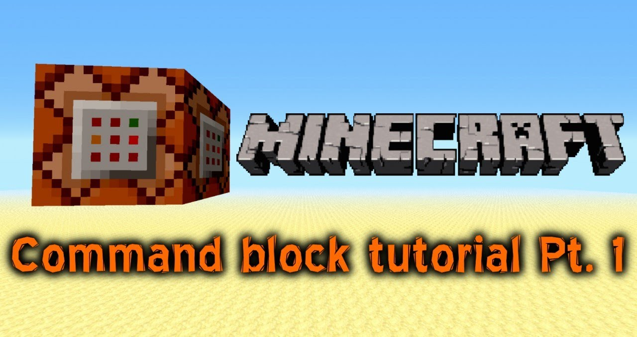 how to make get a clay block in minecraft