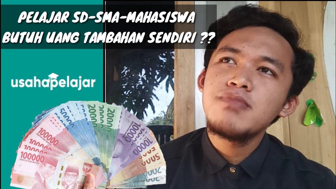 CARA MENDAPATKAN UANG MANDIRI || MUDAH TANPA KTP NO TIPU ...