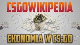 EKONOMIA W CS:GO