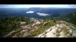 Bryllupsbygda film video