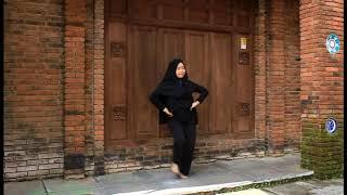 Download lagu BELAJAR TARIAN REK AYO REK MP3