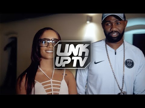EazyMan - They Don't Know (prod by DJ Dre Got Beats) [Music Video] | Link Up TV