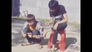 mazahia videos/Very Funny Video for Child And Others