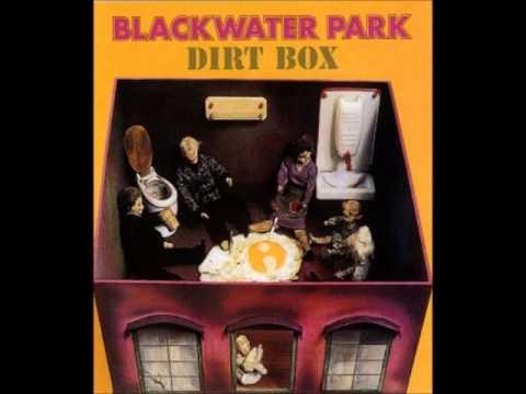 Blackwater Park - Indian Summer
