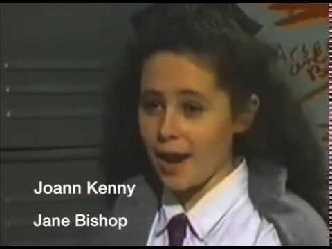 In Memoriam  a tribute to those lost from Grange Hill